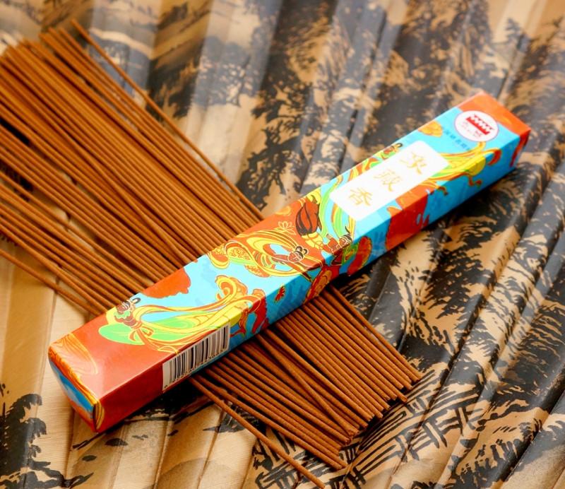 9130125 Ароматические палочки 'Тибетский лев'