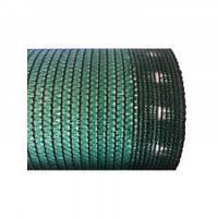 Сетка светозащитная THR45  ( затенение 45%) рулон 2х100 м, фото 1
