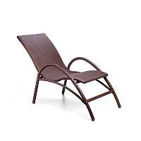 Кресло Аризона