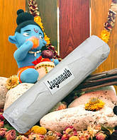 9130295 Jagannath 250 грамм упаковка MP
