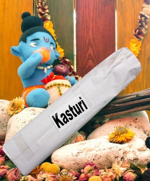Ароматические палочки весовые Kasturi 250 грамм упаковка MP