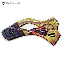 Бандаж Scorpion Sleeve для тренировочной маски Training Mask 3.0