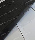 Передние коврики Honda CR-V 2017-2019, фото 7