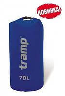 Гермомешок PVC 70 л Tramp