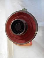 Ролик натяжной ремня Газель,УАЗ дв.4215 в сборе