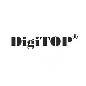 Ограничители мощности DigiTOP