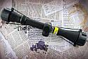 Прицел BSA Sweet 3-9*40 MilDot крепление ласточкин хвост, возможность ввода поправок, защитные колпачки, фото 2