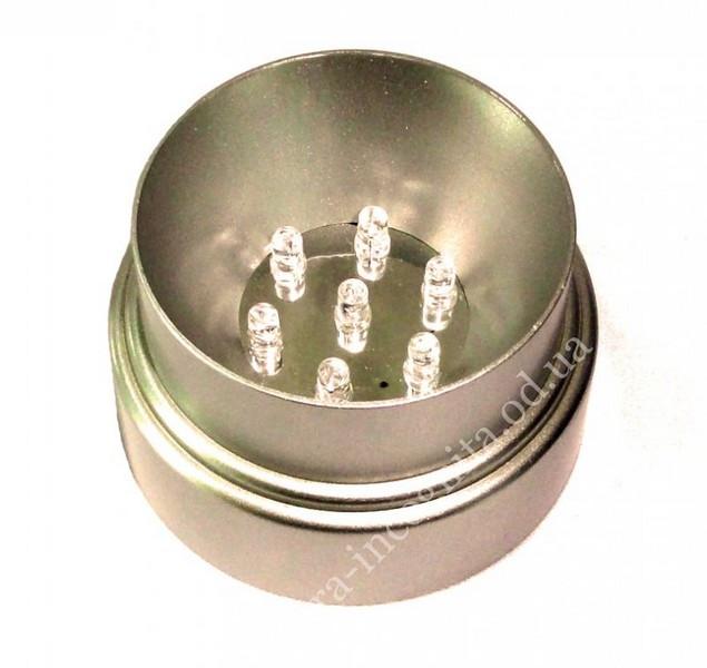 9290030 Подставка светящаяся под магические шары