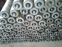 Ролики конвейерные и ролики транспортерные