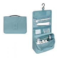 """Дорожный подвесной органайзер для косметики """"Travel bag"""" (24*18.5*9.5 см) , фото 1"""