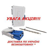 Комплект Kreg Jig® R3, фото 1