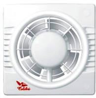 Осевой вентилятор Colibri 100