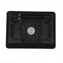 Подставка охлаждающая для ноутбука Jedel N191, фото 2