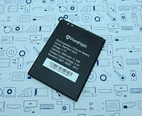 Батарея аккумуляторная PAP3501 Prestigio 3501 3000mAh Сервисный оригинал с разборки (до 10% износа)