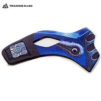 Бандаж Sub Xero Sleeve для тренировочной маски Training Mask 3.0