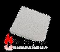 Теплоизоляция задняя на котел Ariston UNO ТУРБО 65100426