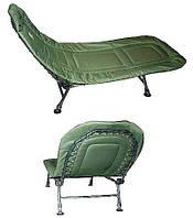 Раскладная кровать Eos  4 ноги