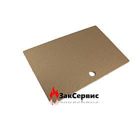 Изоляция камеры сгорания передняя Microgenus Plus 65100530
