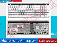 Клавиатура HP dv7-3128CA dv7-3128eg dv7-3129er dv7-3130ed dv7-3130eg dv7-3130eo dv7-3130ew dv7-3130sb