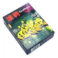 9100051 Карты игральные КИТАЙ №5