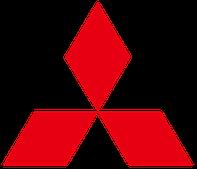 Штатні магнітоли Mitsubishi