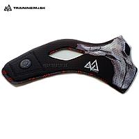 Бандаж Punish Sleeve для тренировочной маски Training Mask 3.0