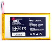 Аккумулятор Huawei HB3G1 S7-301U, 4000 mAh Оригинал