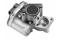 Клапан рециркуляции отработанных газов на Renault Trafic 2,0dCi c 2006... Renault (оригинал) 8200797706