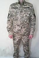 Военная форма , фото 1