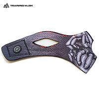 Бандаж Insane Sleeve для тренировочной маски Training Mask 3.0