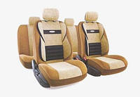 Автомобильные чехлы на сиденья универсальные
