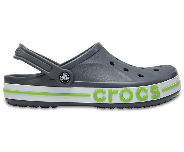 Мужские Crocs кроксы