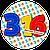 Магазин детских игрушек kidstoys3-16