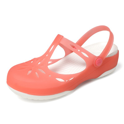 Женские Crocs кроксы