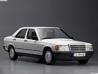 190 W201 (1982-1993)