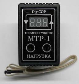 DigiCop