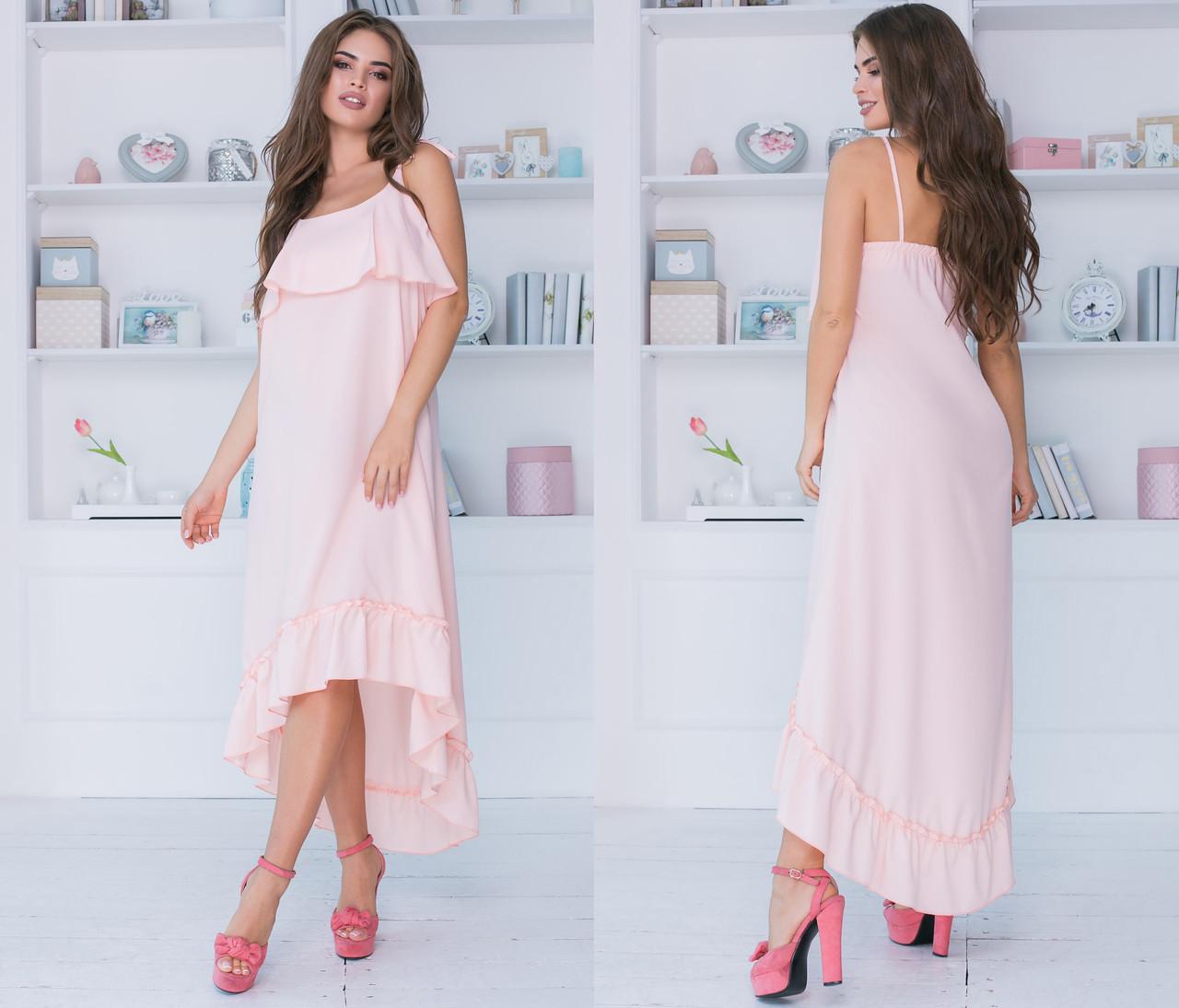 Платье женское 2165ки