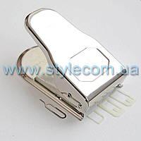Sim cutter (ножницы) 3 в 1 (Sim-micro, Sim-nano, micro-nano)