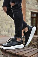 Мужские кроссовки Chekich CH257 Fns Bt Black, фото 1