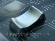 Ручка фейдера (нового образца)  1шт для цифровых пультов  Behringer x32