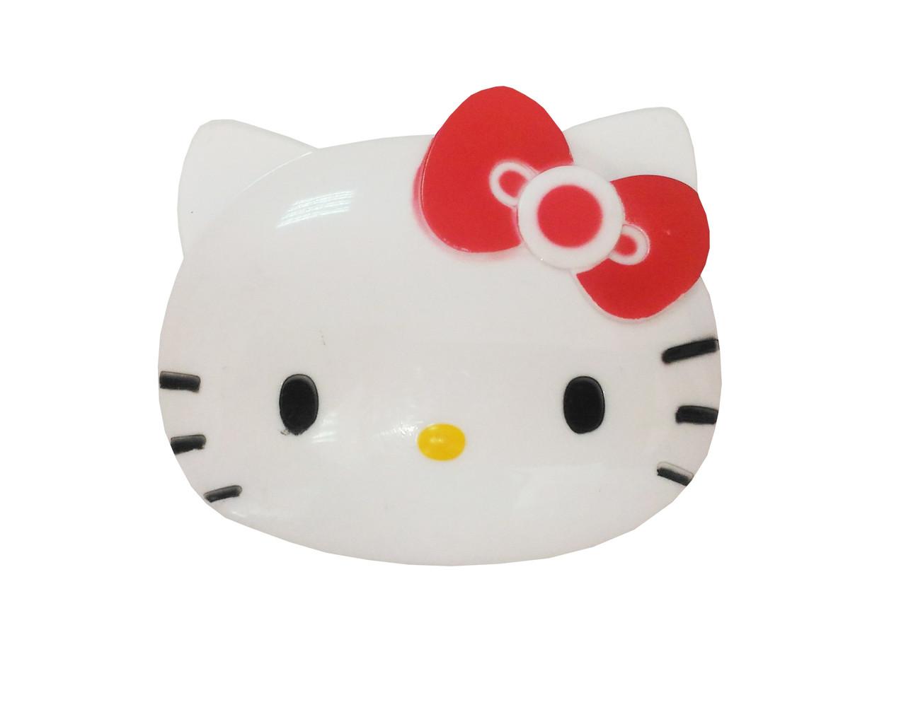 Зеркало La Rosa MR 7030 Hello Kitty