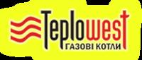 Котлы газовые Teplowest