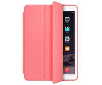 Чехол книжка Apple iPad Air 2019/Pro 10.5 (2017) Smart Case - Pink