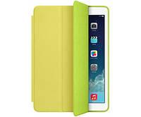 Чехол книжка Apple iPad Pro 9.7 Smart Case - Green