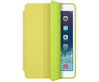 Чехол книжка Apple iPad 9.7 (2017/2018) Smart Case - Green