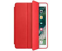 Чехол книжка Apple iPad 9.7 (2017/2018) Smart Case - Red