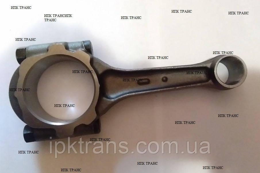 Шатун на двигатель TOYOTA 4Y (13201-78150-71) 132017815071