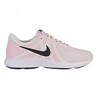 b5bf65847 Кроссовки Женские Nike Revolution 4 — Купить Недорого у Проверенных ...