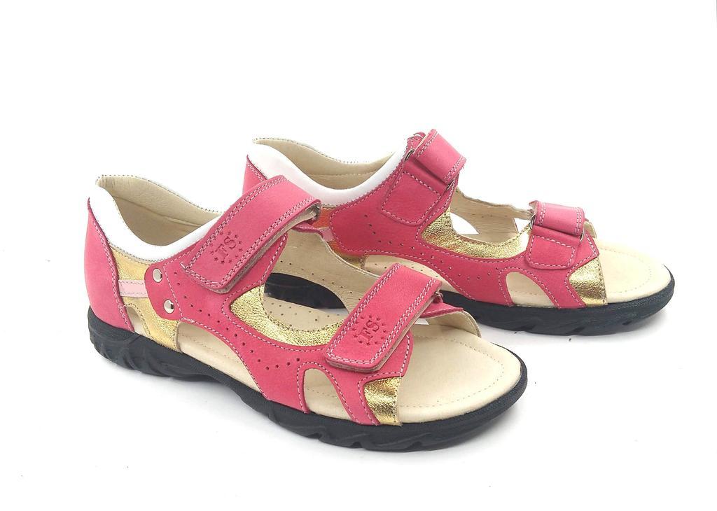 6d65d2b29 Магазин детской обуви