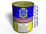 Носки Будущего Защитника Украины - Детский подарок на 14 октября - Подарок на день защитника Украины в школу, фото 3